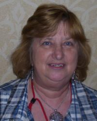 Bernice Dixson