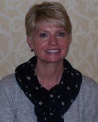 Donna Shortridge