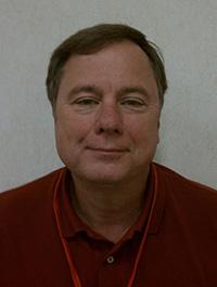 Gary Phillips1