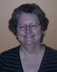 Joyce Perrine