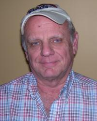 Richard Walters