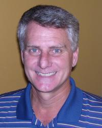 Scott Geeser