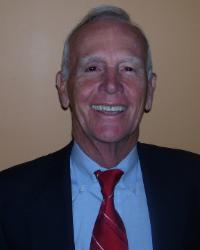 Vic Tobler